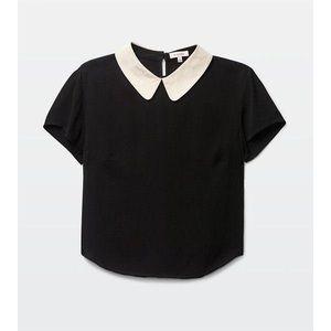 Aritzia Patterson Shirt - Sunday Best